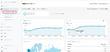 Googleアナリティクスのデータを柔軟にレポート利用する5つの方法