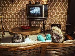 ネット動画が広がる今だから、ぜひ見て欲しい。過去の名テレビCM3選