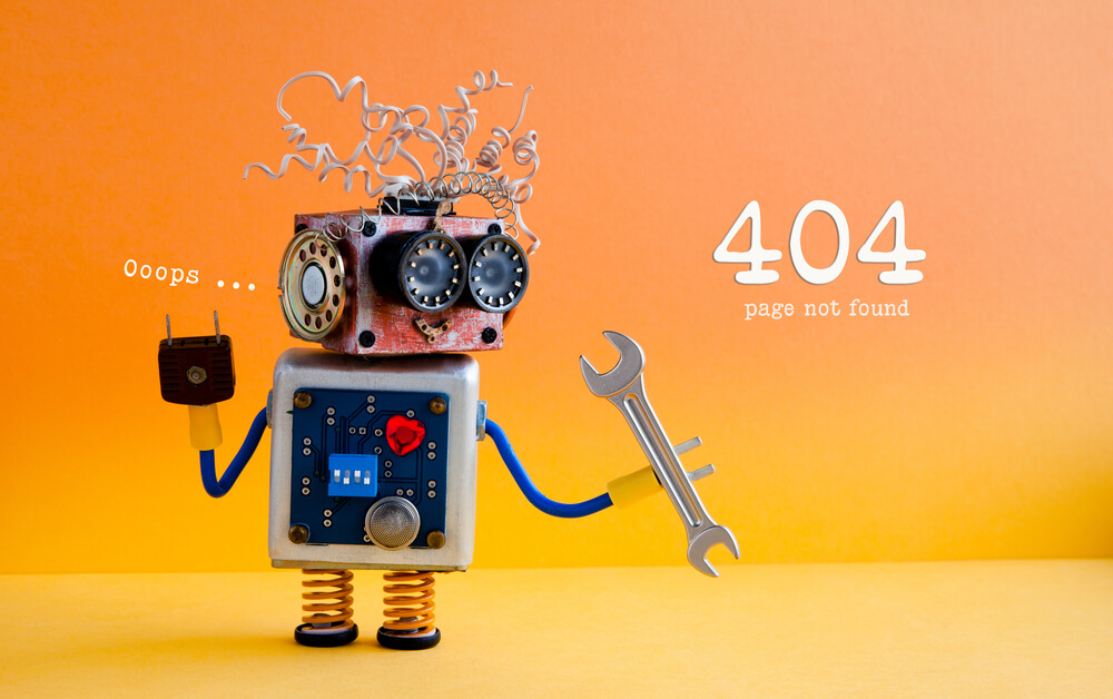 404-error-pages