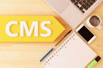 CMSの最高峰、AEM(Adobe Experience Manager)の魅力と実務的観点での考察