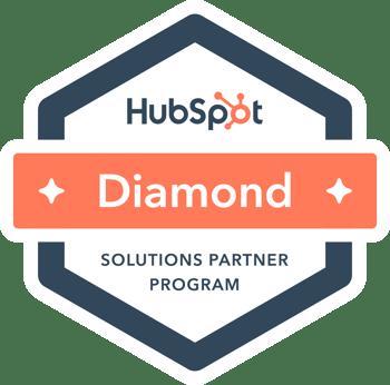 Được công nhận bởi những đơn vị hàng đầu trong lĩnh vực Inbound Marketing