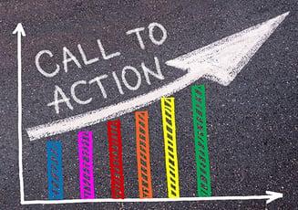 CTA (コールトゥアクション)とは次の購買ステージへの道標