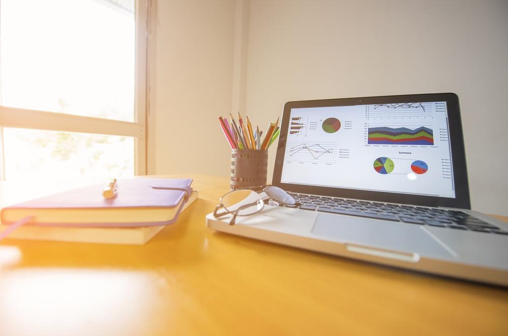 マーケティング分析とは?その基本的な手法を解説