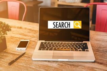 もうひとつの検索エンジンBingの特徴と基礎知識