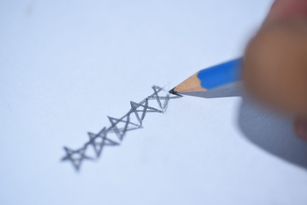 BANTはもう古い?「GPCTBA/C&I」で緻密に顧客可能性を測る