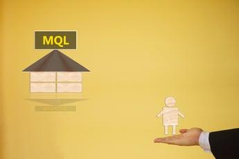 マーケターの命とも呼べる「MQL」とは?