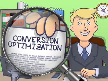 ビュースルーコンバージョンが示すweb集客のヒント