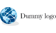 logo-dummy02