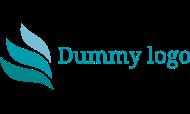 logo-dummy03