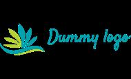 logo-dummy04