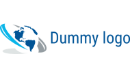 logo-dummy05