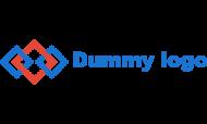 logo-dummy07
