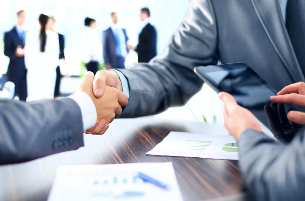 partner-ship-hand-shake