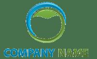 company-logo-dummy