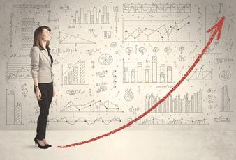 【保存版】ビジネスで使える13のデータ分析手法を分かりやすく解説