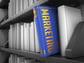 コンテンツマーケティングの事例を業界別に紹介