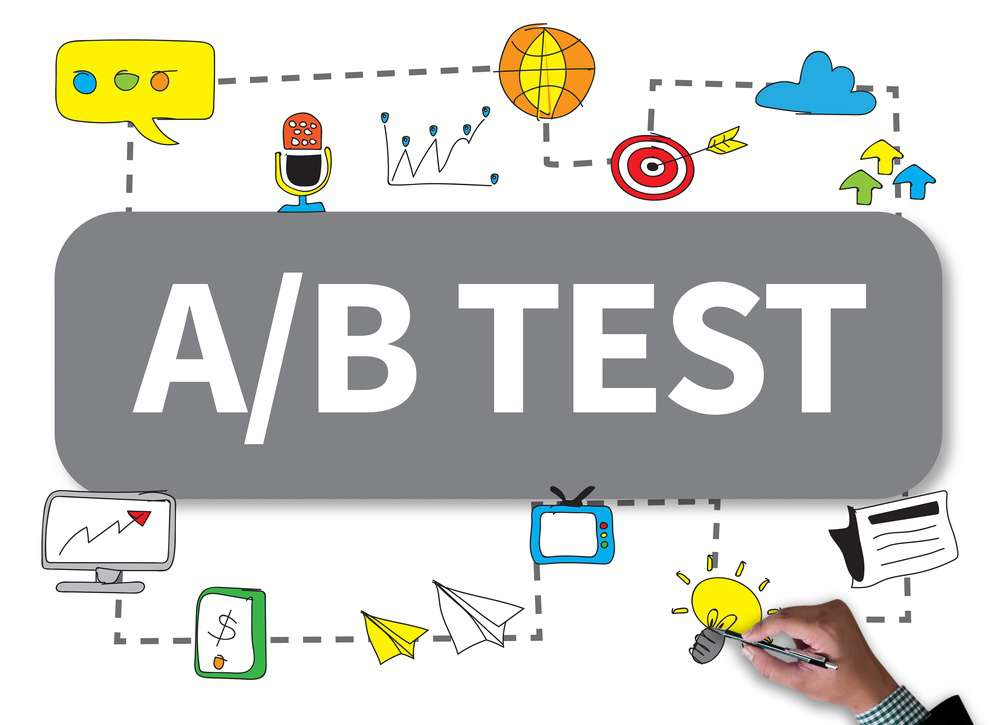 【無料ABテストツール】Googleオプティマイズの基本から設定まで一挙公開