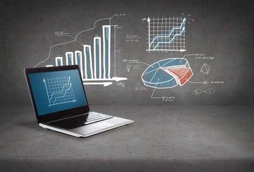 もう一つのアクセス解析ツール、Adobeアナリティクスと昨今のデータ分析