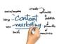 コンテンツマーケティングとは?メリット・デメリットや取り組む作業も解説
