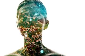 AIアナリストの実力とは。人工知能はどこまで賢いのか
