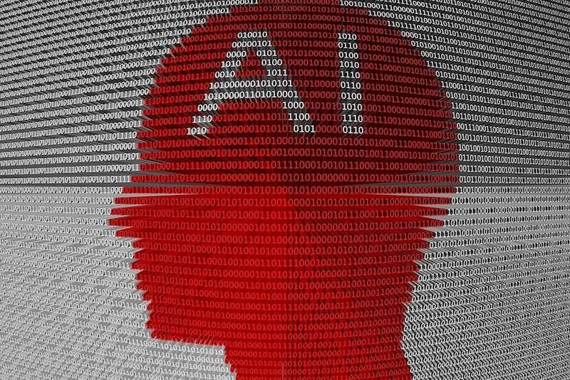 経営者が知っておきたい「人工知能」とは?マーケティングやビッグデータとの関係も解説