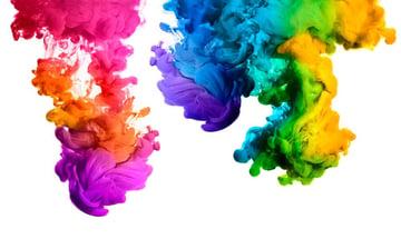 """【購買意欲を高める色彩心理学】""""色""""が持つ特性と活用のポイント"""