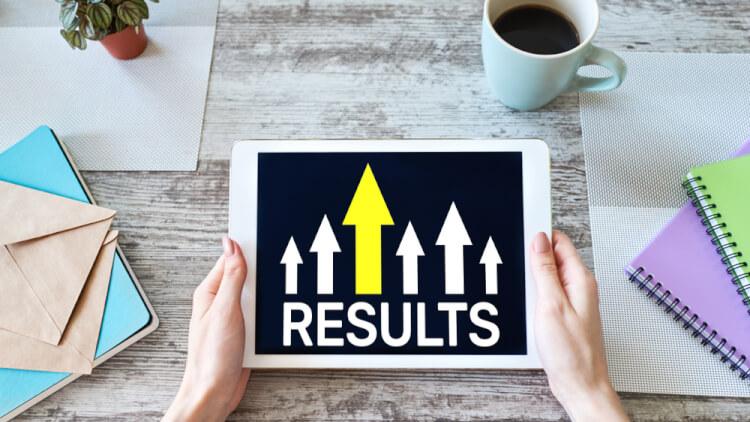 リスティング広告を活用して、より大きな成果を手に入れるための基礎知識
