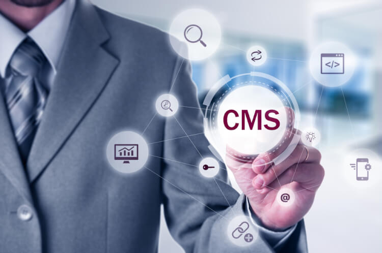 which-is-better-cms-hubspot-cms-hub-or-wordpress