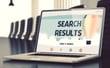 企業名やブランド名検索で2番目以降に表示されるサイトの傾向を検証