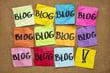 企業ブログはWeb集客の基本。BtoB企業のビジネスブログ事例6選