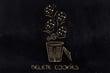 Cookieに関する大きな動きとApple SafariにおけるITPについて