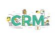 おすすめのCRM 9選