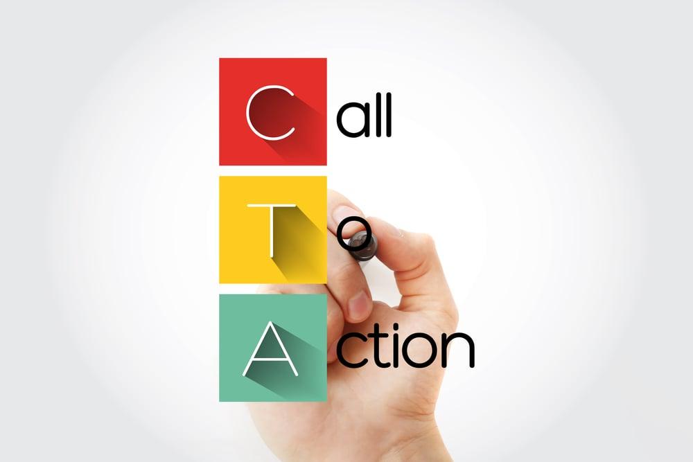 成果を取るところを徹底強化。CTAとフォームの好事例、そして見習いたいポイント