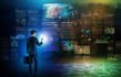 キュレーションメディアの意味とは?作り方や問題点についても解説
