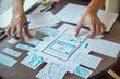 ユーザー体験をあげる、ちょっとした心づかいのあるWebデザイン事例
