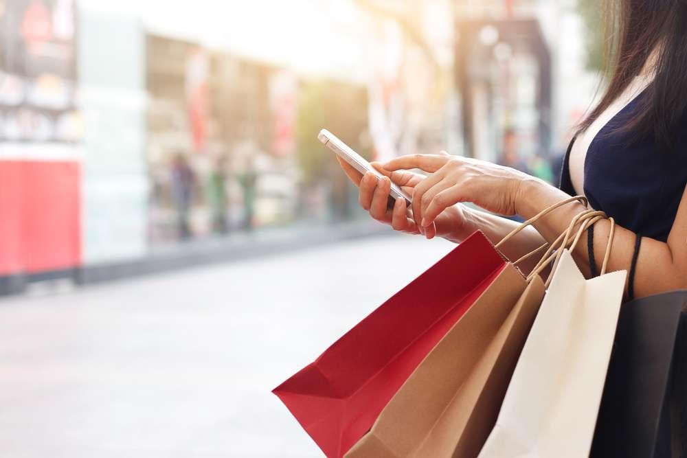 デジタル×店舗、その実態とデジタルマーケティングの取組み方