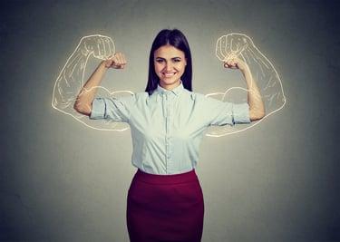 SEOで重要なドメインパワーとは?弱いときはどう強化する?