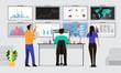 Googleタグマネージャーを使ったGoogleアナリティクスのイベント計測について
