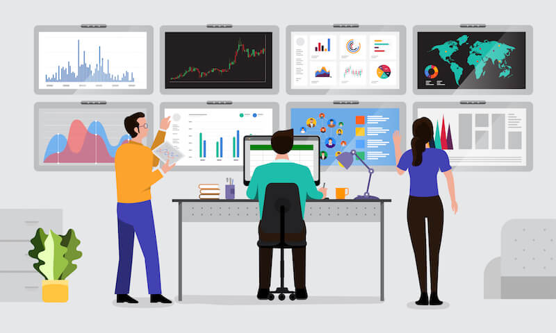 event-tracking-google-analytics