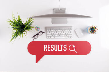 SEO検証:グローバルブランドとローカルブランド、指名ワードと検索インテントからその実際を探る