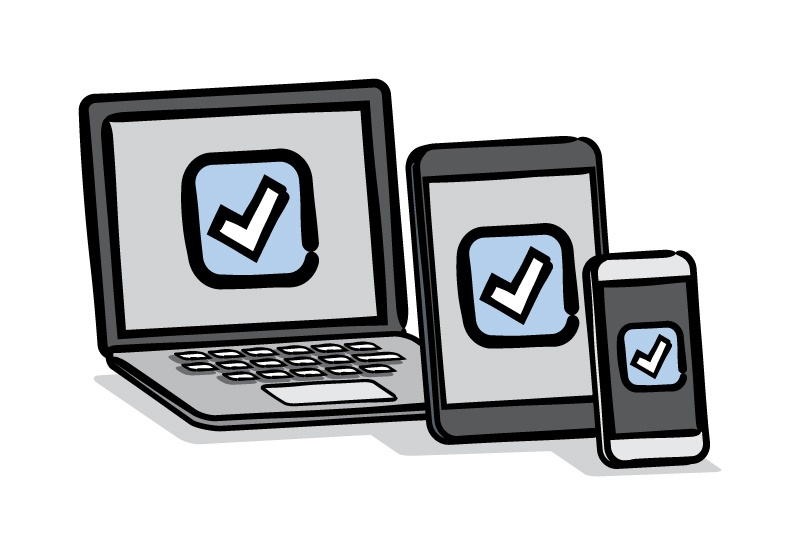 google-analytics-cross-device-report