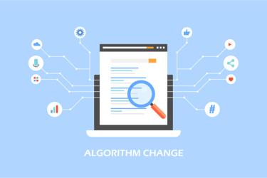 Googleの検索アルゴリズムとは?関連要素やアップデートも解説
