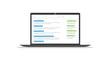 最近のGoogle検索結果画面の表示とロジックについてのレポート
