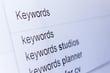 Googleサジェストとは?取得方法やツールを紹介