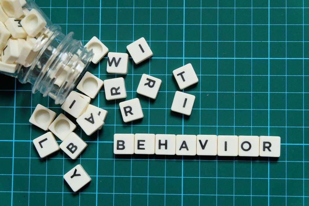 how-to-analysis-users-behavior