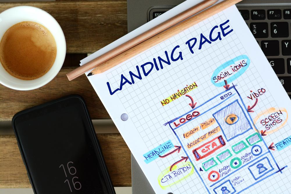 how-to-make-effective-landing-pageランディングページの要素を分解して、効率的に作っていく方法