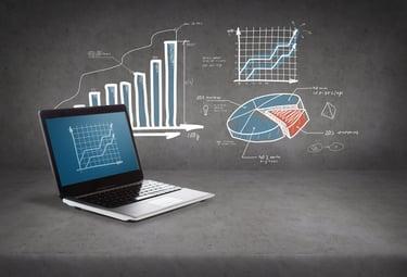 Googleアナリティクスの使い方とは?登録方法やデータの見方も解説