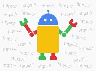 Googleクローラーを呼ぶ方法や拒否する方法はある?