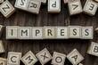 「インプレッション」の意味とは?増やす方法についても解説