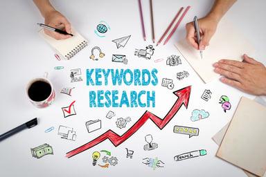 keywords-by-listing-ads